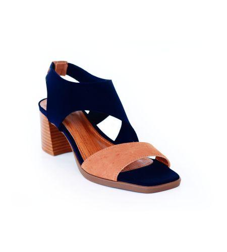 cr0100020-sandalia-transpassada-nobuck-azul-01