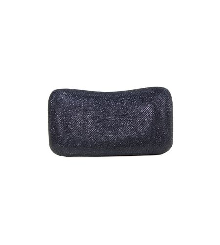 cr3301457-bolsa-clutch-glitter-preto-01