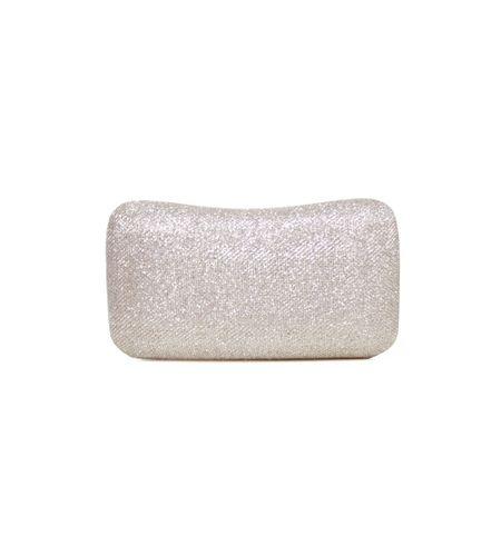 cr3301457-bolsa-clutch-glitter-dourado-01
