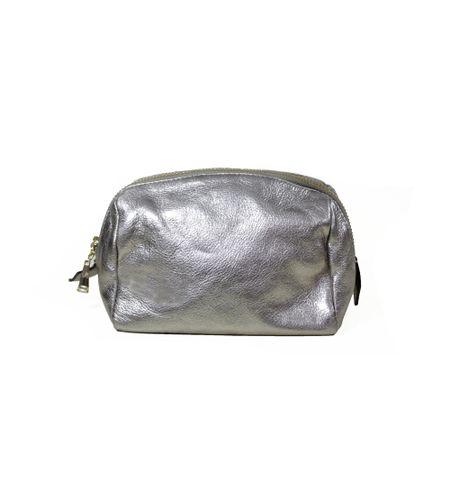 cr9100014-necessaire-em-couro-basica-prata
