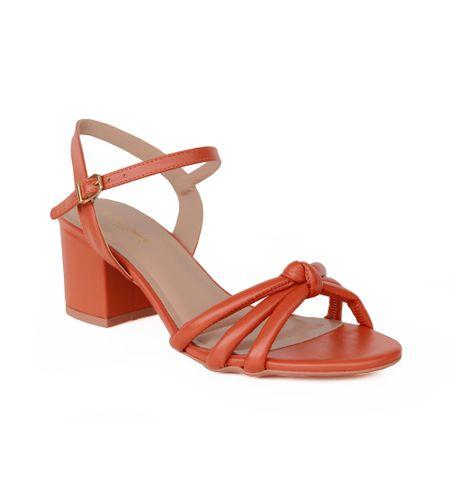 crbu0620-sandalia-no-com-tiras-forradas-laranja-01