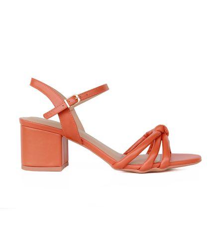 crbu0620-sandalia-no-com-tiras-forradas-laranja-02