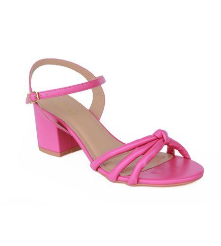 crbu0620-sandalia-no-com-tiras-forradas-pink-01