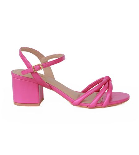 crbu0620-sandalia-no-com-tiras-forradas-pink-02