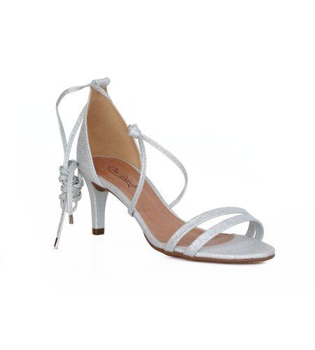crbx00031-sandalia-em-gliter-prata-01