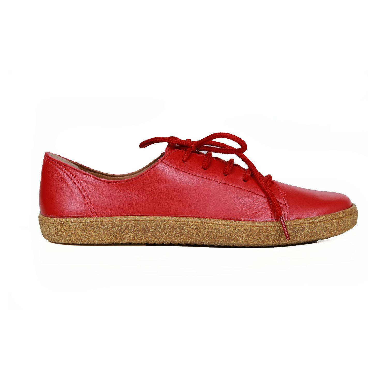 cr2100102-tenis-couro-soft-sola-crepe-vermelho-2