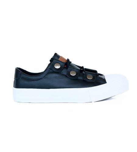 crad00005-tenis-couro-botoes-preto-2