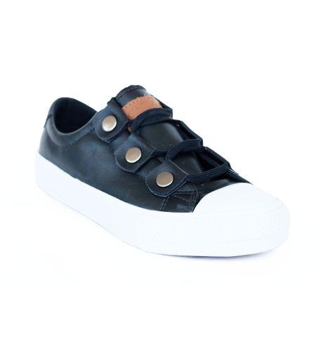 crad00005-tenis-couro-botoes-preto-1