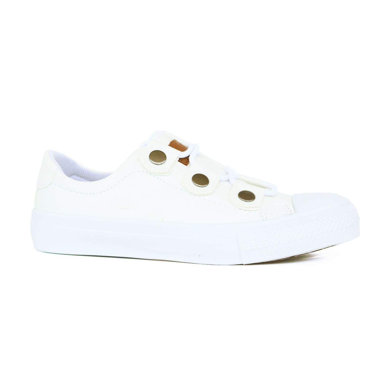 crad00005-tenis-couro-botoes-branco-2