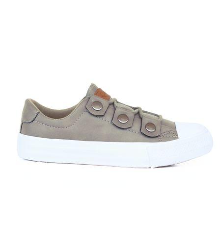 crad00005-tenis-couro-botoes-cinza-2