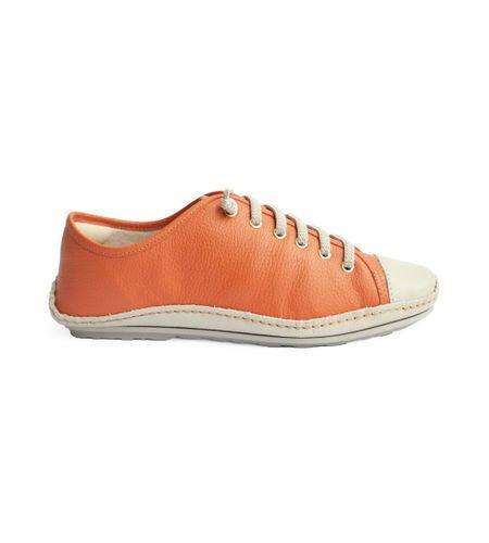 crbl00107-tenis-couro-confortavel-laranja-2