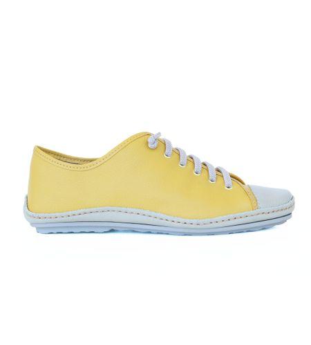 crbl00107-tenis-couro-confortavel-amarelo-2