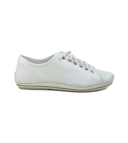 crbl00107-tenis-couro-confortavel-off-white-2