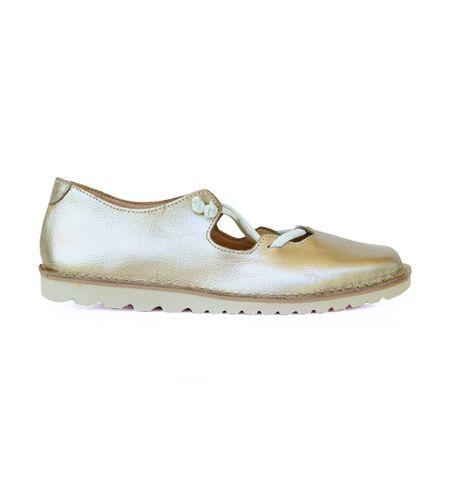 crbl00406-tenis-modelo-sapatilha-dourado-2