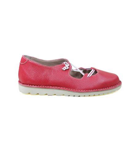 crbl00406-tenis-modelo-sapatilha-vermelho-2