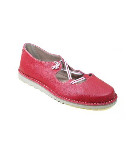 crbl00406-tenis-modelo-sapatilha-vermelho-1