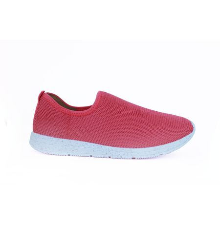 crbz00469-tenis-em-malha-de-trico-vermelho-2