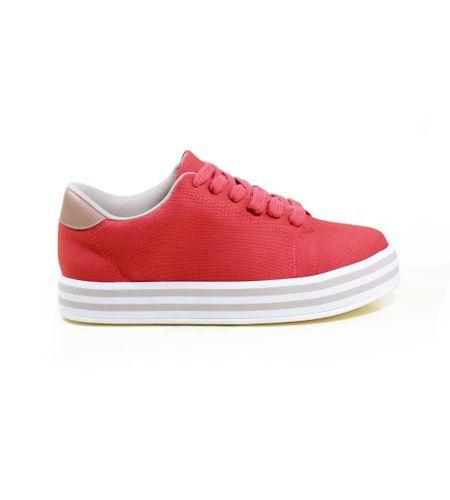 crbz00524-tenis-lona-sola-listrada-vermelho-2