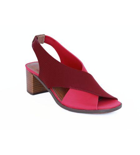 cr0100197-sandalia-neoprene-em-x-vermelho-1