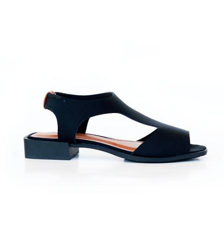 cr0100783-sandalia-peep-toe-neoprene-preto-2