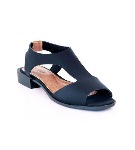 cr0100783-sandalia-peep-toe-neoprene-preto-1