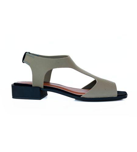 cr0100783-sandalia-peep-toe-neoprene-verde-2