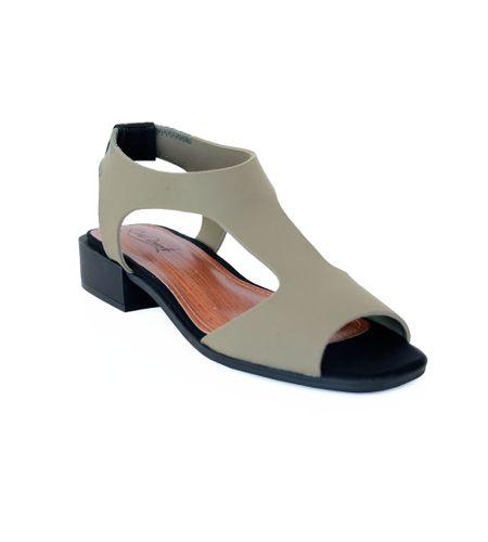 cr0100783-sandalia-peep-toe-neoprene-verde-1