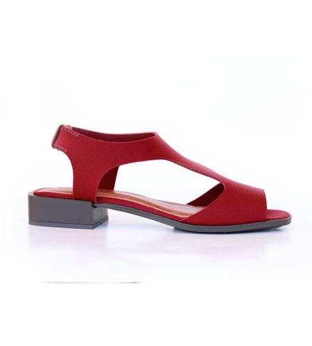 cr0100783-sandalia-peep-toe-neoprene-vermelho-2