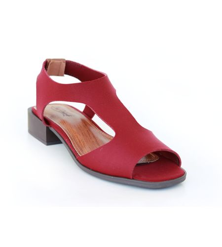 cr0100783-sandalia-peep-toe-neoprene-vermelho-1