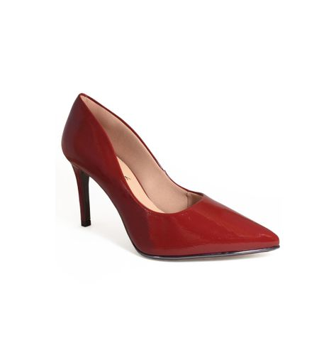 crag00006-scarpin-alto-bico-fino-vermelho-1