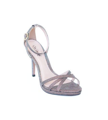 cro160135-sandalia-alta-em-lurex-bronze-1