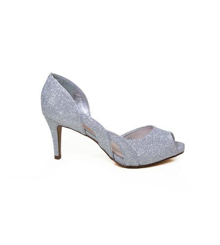 cr3362095-sandalia-festa-glitter-recortes-prata-3