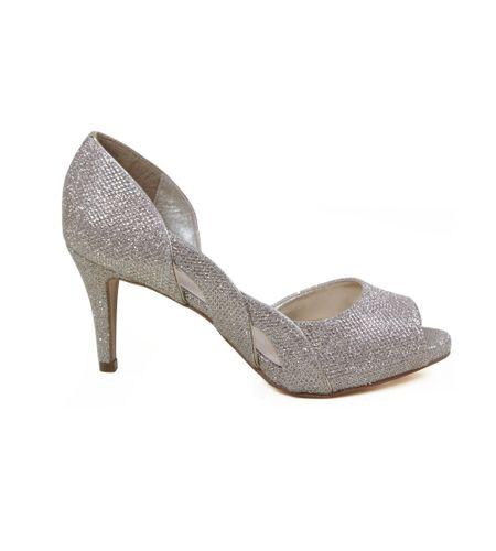 cr3362095-sandalia-festa-glitter-recortes-dourado-2
