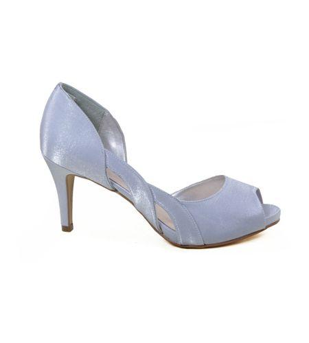 cr3362096-sandalia-festa-cetim-recortes-prata-2