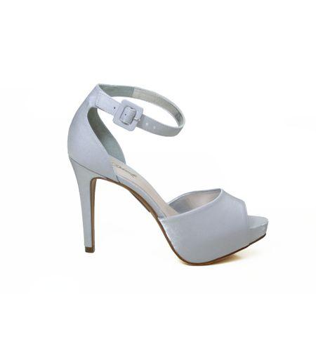 cr3386157-sandalia-festa-cetim-pulseira-tornozelo-prata-2
