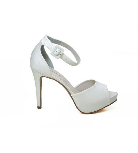 cr3386157-sandalia-festa-cetim-pulseira-tornozelo-off-white-2