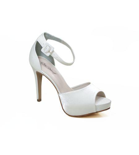 cr3386157-sandalia-festa-cetim-pulseira-tornozelo-off-white-1