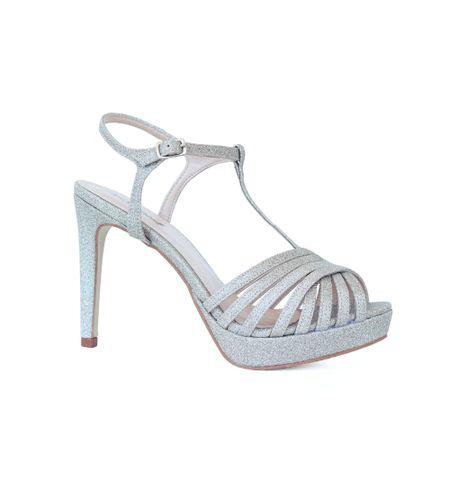 crbp00902-sandalia-festa-glitter-salome-prata-2