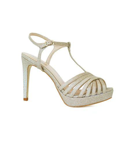 crbp00902-sandalia-festa-glitter-salome-dourado-2