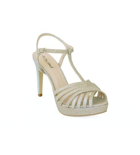 crbp00902-sandalia-festa-glitter-salome-dourado-1