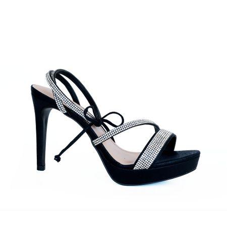 crbp00991-sandalia-festa-strass-amarrar-preto-2