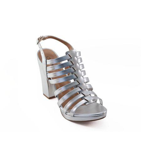 crcf03578-sandalia-festa-alta-meia-pata-de-tiras-prata-1