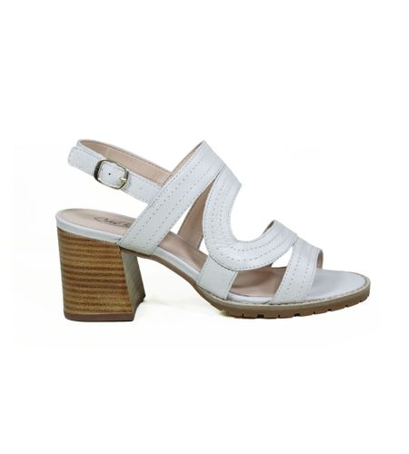 cr0500604-sandalia-zigzag-off-white-2
