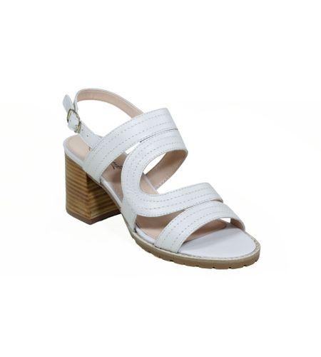 cr0500604-sandalia-zigzag-off-white-1
