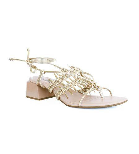 craa00147-sandalia-tiras-trancadas-amarracao-dourado-1