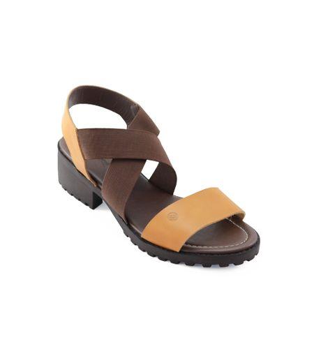 crat00140-sandalia-tratorada-com-elastico-mostarda-1