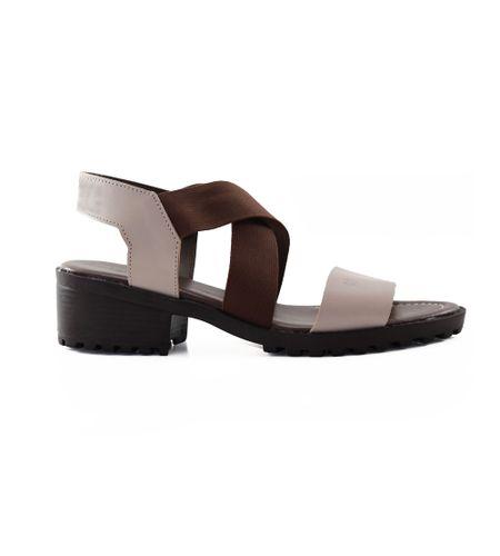 crat00140-sandalia-tratorada-com-elastico-nude-2