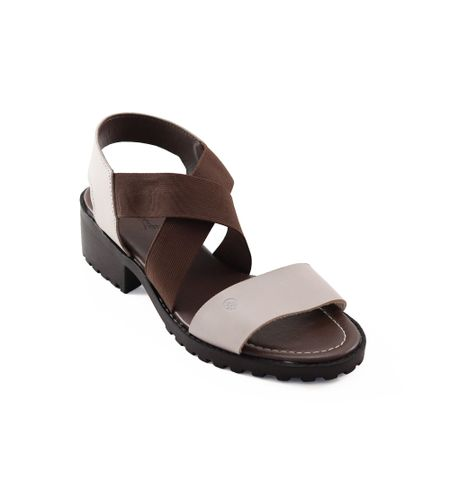 crat00140-sandalia-tratorada-com-elastico-nude-1