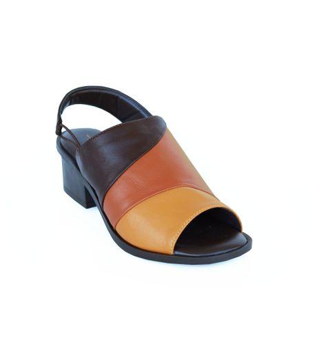 crbk51019-sandalia-recortes-couro-mostarda-1