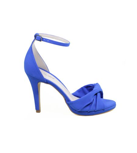 crbp00454-sandalia-alta-retorcida-frente-azul-2
